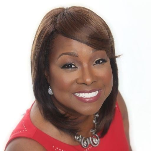 Join me for How to Move Sales Forward With 95% Success with Melinda Emerson the @smallbizlady on #SmallBizChat