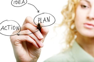 7 Reasons Planning is Critical for Sales Success
