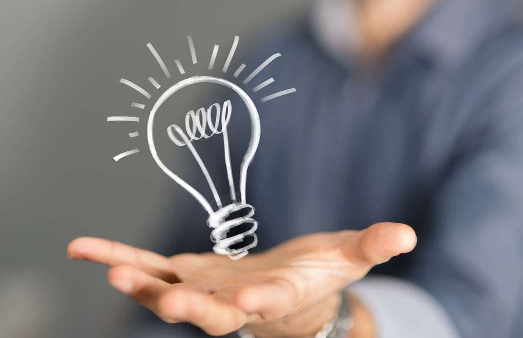 Does a Customer Have to Use Your Idea to Find it Valuable?