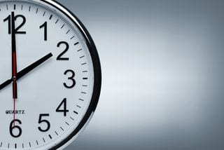 MIT Study Shows Best Time to Reach B2B Prospects