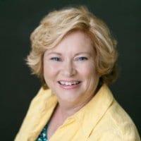 Entrepreneur & Social Media Expert Deborah Krier