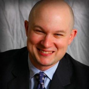 Matt Heinz from Heinz Marketing