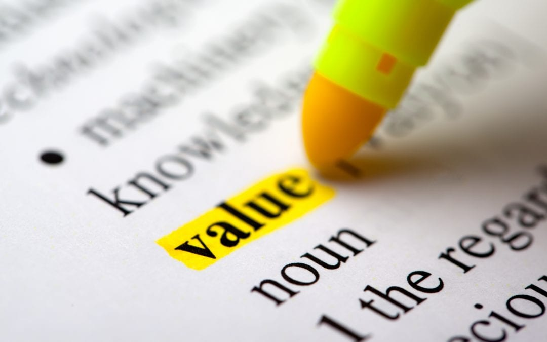 5 Questions For Tailoring Your Value Prop to Each Customer