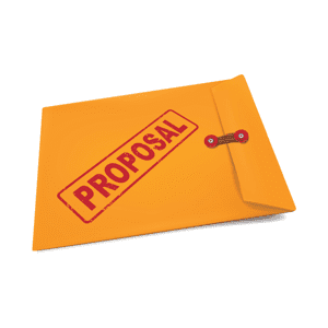 Are You Mistaking These Proposal Engagements for Sales Advances?