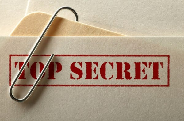 Are You Ignoring Your Best Secret Weapon in Sales?