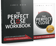 Workbook Resources